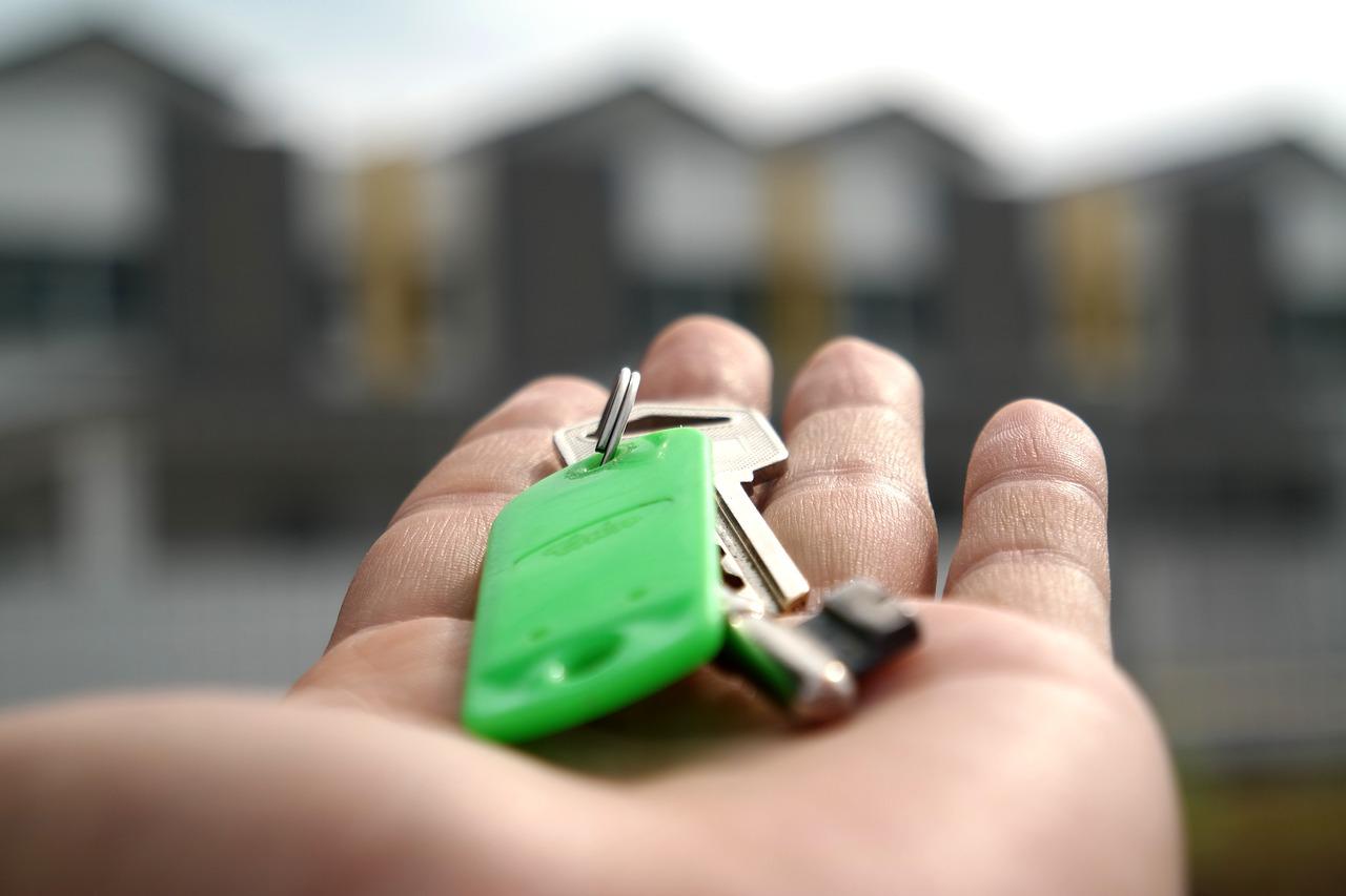 Se dispara el interés por los seguros de alquiler: Póliza que protege al propietario del impago